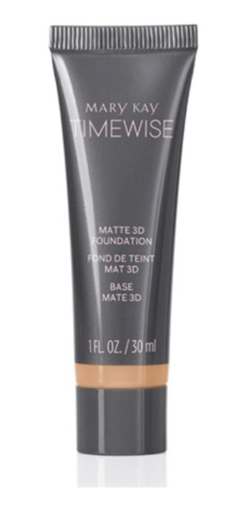 Base Timewise 3d- Beige N150 ( Beige 4)