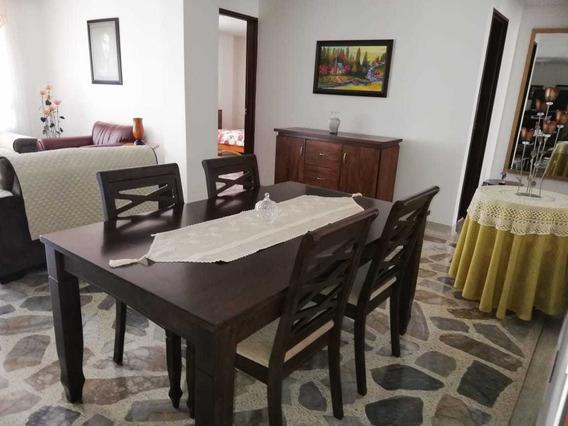 Apartamento En Venta - Belen Cod: 18973