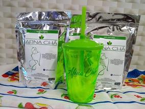 Afina Chá Original 100%