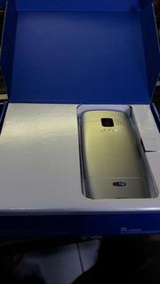 14 Celulares Nokia X2-01. Preço Por Peça! Para Levar Hj!