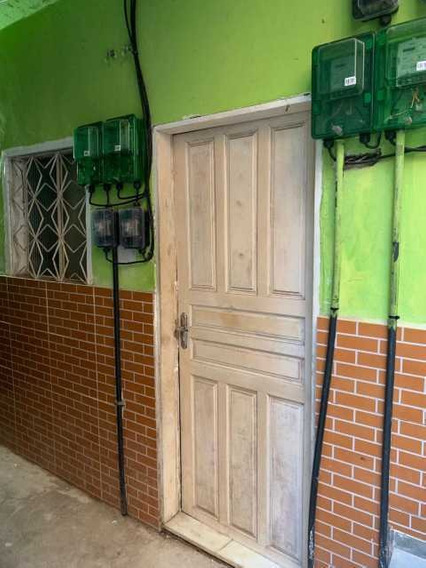 Casa De Rua-à Venda-itanhangá-rio De Janeiro - Brca10043