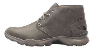 Borcego Trekking The North Face Waterproof Thermoball Chukka