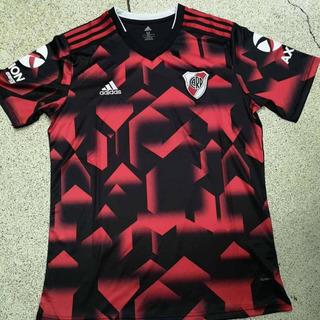 Camisa River Plate 2019 adidas Original Oficial