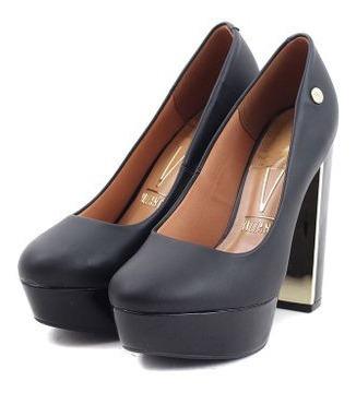 Zapato Marca Vizzano Art 1217100