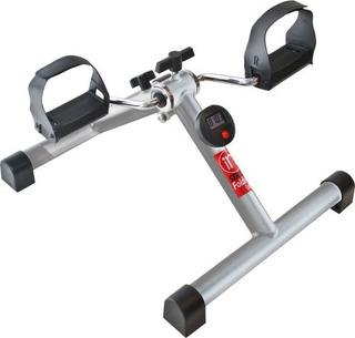 Stamina 150125 Instride Ciclo Plegable