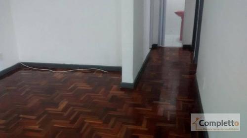 Imagem 1 de 29 de Casa Linear Com 2 Dormitórios À Venda, 120 M² Por R$ 400.000 - Jacarepaguá. - Ca0015