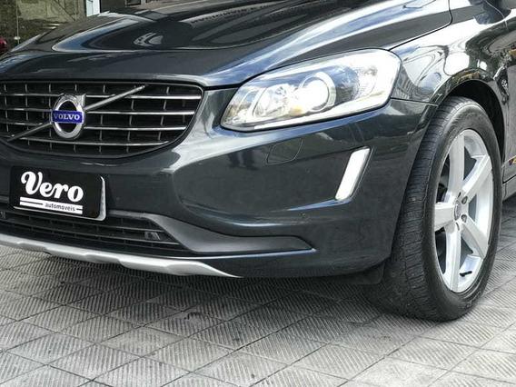 Volvo Xc 60 2.0 T5 Dynamic 5p