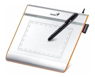 Tableta Digitalizadora Genius Easypen I405x - En Tigre!!!
