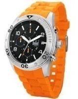 Relógio Masculino Dumont Sy40045j