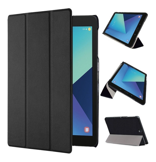 Capa Cover Para Samsung Tab S3 9,7 T820/t825