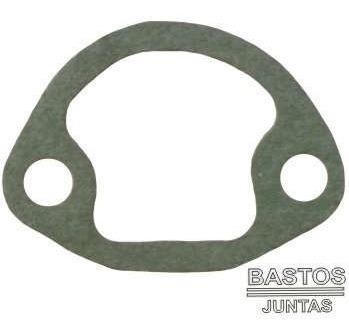 Junta Bomba Combustivel Vw Fusca 1962/1996 1300 1500 1600