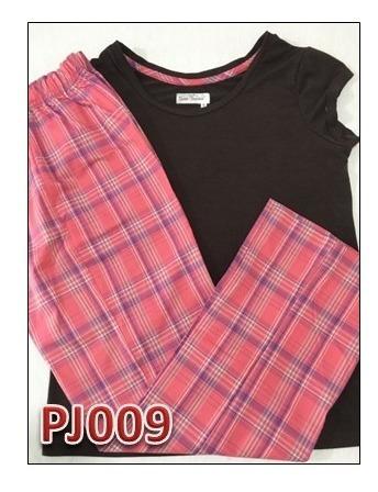 vívido y de gran estilo Precio reducido nueva temporada Pantalon Pijama Escoces Mujer - Ropa y Accesorios en Mercado ...