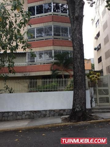 Apartamentos En Venta 30-9 Ab La Mls #19-3572- 04122564657