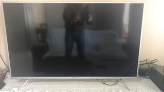 Tv Semp, 49 4k.