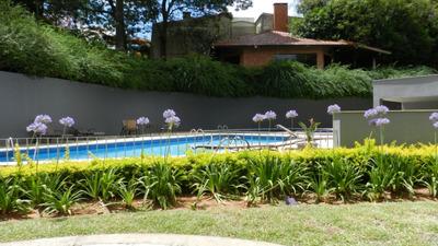 Apartamento Boa Vista Porto Alegre. - 3513