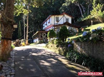 Casas En Venta 04243448602