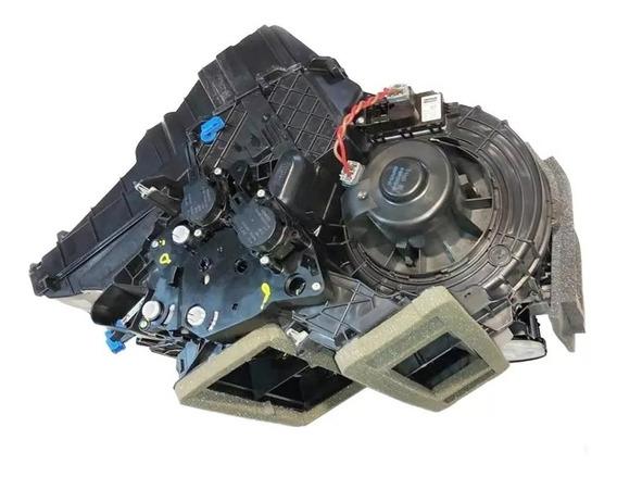 Caixa Evaporadora Ar Condicionado Focus 13/15 Bv6n19b555np -