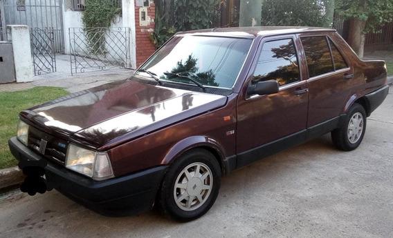 Fiat Regatta Sc Full