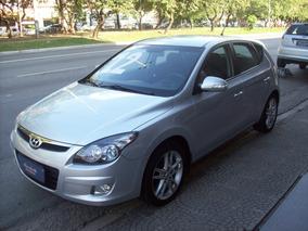 Hyundai I30 2.0 Gls Aut. 5p