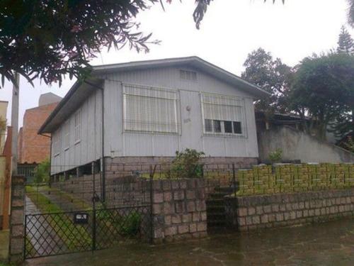Terreno Em Tristeza - Mi8599