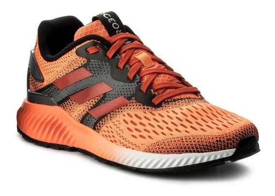 Zapatillas Hombre adidas Running Aerobounce M