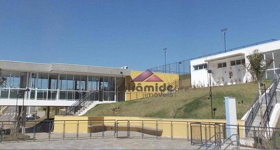 Terreno Residencial À Venda, Putim, São José Dos Campos. - Te0747
