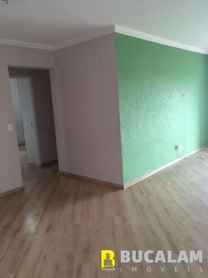Apartamento Alto Padrão Para Venda - Jardim Monte Alegre - 2018