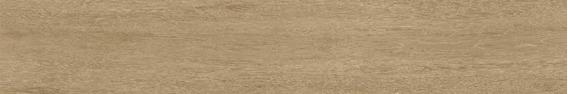 Porcelanato Ilva Tribeca Wood Walker 20x120 1ra