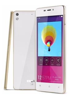 Celular Blu Vivo Air - 4g. Damos Factura. Buen Fin -40%