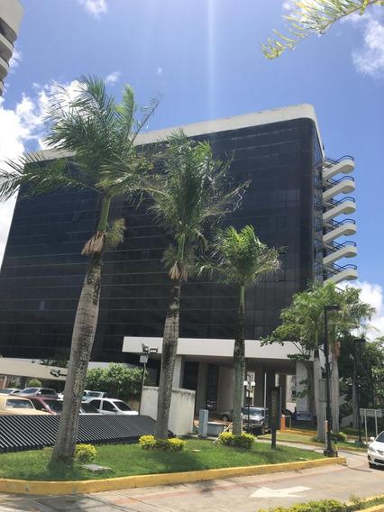 Apartamentos En Venta. Mls #20-22388 Teresa Gimón
