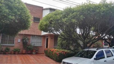 Casa En Venta - Prados Del Norte