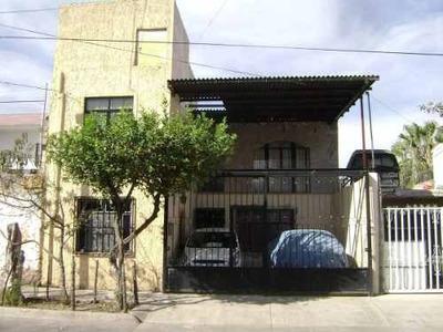 Oportunidad Venta De Casa Colonia Insurgentes, Guadalajara