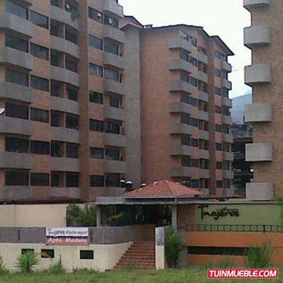 Apartamento Venta Mérida Venezuela
