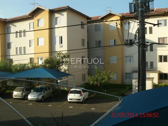 Apartamento Á Venda E Para Aluguel Em Capela - Ap007979