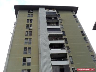 Apartamento En Venta Rar 16-5173 Vende Rafael Rondon