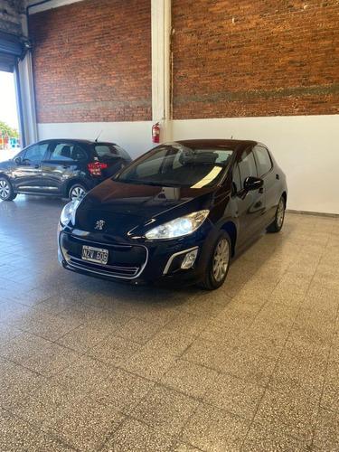 Peugeot 208 Active 1.5 Cingolani