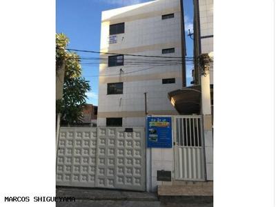 Prédio Comercial Para Locação Em Salvador, Pernambués, 4 Banheiros - Vg1426