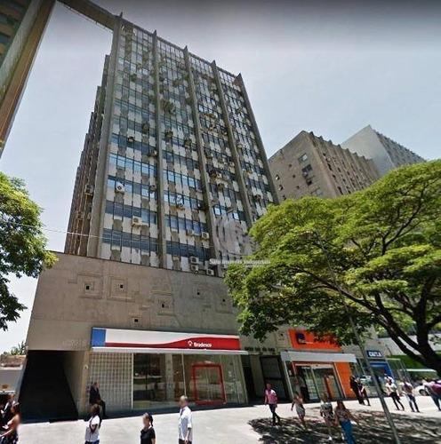 Sala À Venda, 448 M² Por R$ 4.500.000,00 - Pinheiros - São Paulo/sp - Sa0003