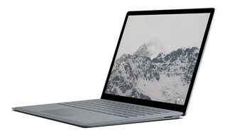 Microsoft Surface Laptop Intel Core I7, 16gb Ram, 512gb