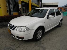 Volkswagen Jetta 2000