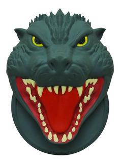 Diamond Select Toys Cortador De Pizza Godzilla 2000