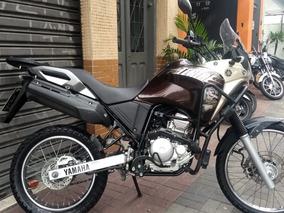 Yamaha Teneré 250, 2017, Ótimo Estado, Aceito Troca