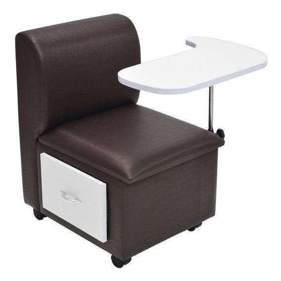 Ciranda Cadeira De Manicure Móveis Para Salão