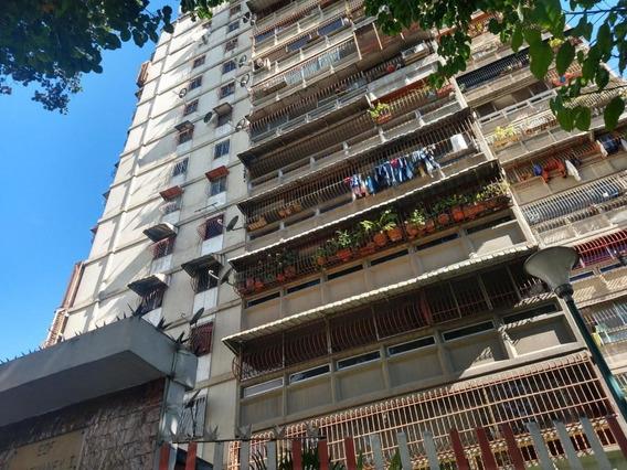 Apartamento En Venta Mls #20-762 Rapidez Inmobiliaria Vip!
