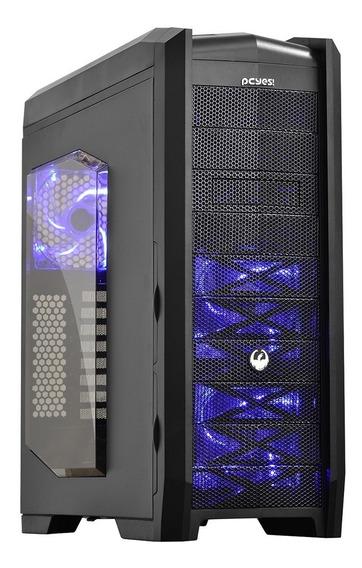 Cpu Torre Intel Core 2 Duo 2gb Ddr2 Hd 500 + Super Brinde !!