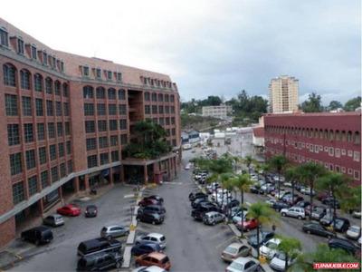 Venta Oficina, Centro Empresarial La Cascada, Carrizal