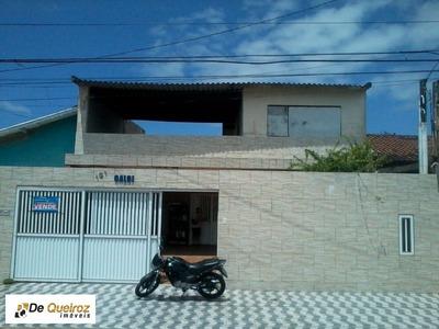 Casa Linda Na Praia, Nao Perca - 1370
