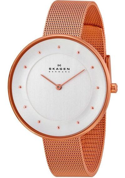 Relógio Skagen Feminino Skw2142/z