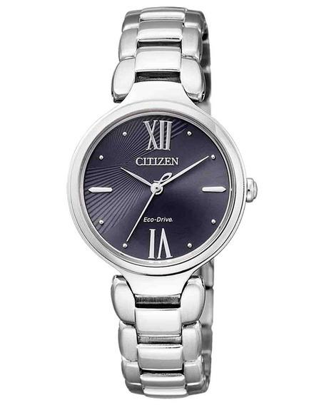 Reloj Citizen Dama Citizen L-60247