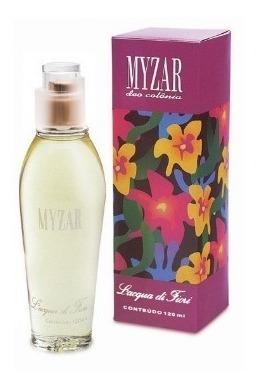 Myzar Deo-colônia 120ml
